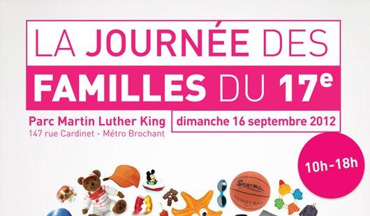 La fête des familles le 16 septembre 2012 dans Ecole élémentaire familles